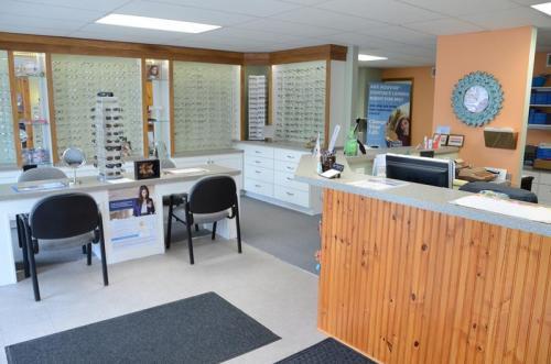 Reid Eye Care 23-1