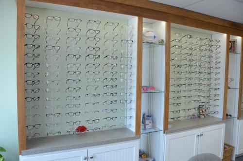 Reid Eye Care 24-1