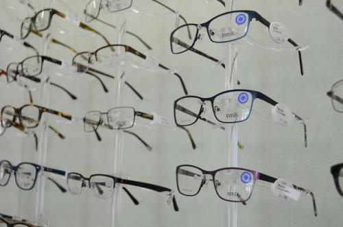 Reid Eye Care 25-1