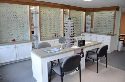 Reid Eye Care 28-1
